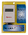 UK STETZERiZER Microsurge Meter